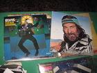 70's ALBUMS
