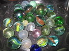 LARGE MARBLES