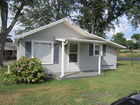 HOUSE AND LAND IN REIDSVILLE NC