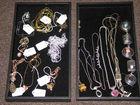 Sample of Jewelry