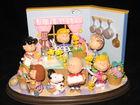 Peanuts Easter