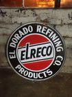 El Dorado Kansas Refining