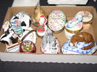 Limoges Boxes