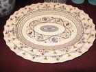 Royal Copeland Platters