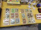 Ted Williams Cards