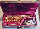 Yamaha Custom YAS-855 Alto sax