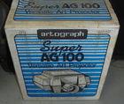 Super AG art light