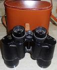Union Tokyo binoculars
