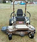 Grasshopper mower pic 3