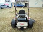 Grasshopper mower pic 4