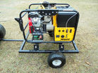 Winco generator pic 2