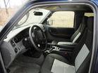 2008 Ford Ranger pic 8