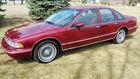 1994 Caprice classic pic 3