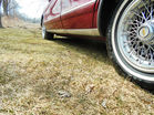 1994 Caprice classic pic 8