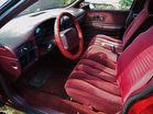 1994 Caprice classic pic 11
