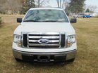 2011 Ford F150 pic 3