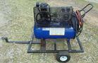 Air compressor pic 2