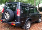 1999 Land Rover 182k miles