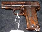 #5193-Star Model 1914, 7.62 mm