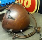 Ship's Search light, approx 24 inch