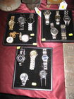 Assorted Mens Watches