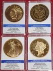 Replica Coins