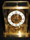 Never Used Atmos Clock