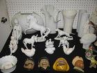 Kaiser figurines
