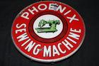 352 Spinner Sign