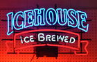 Icehouse neon- 36 inch