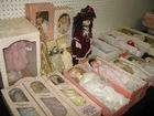 Baby Doll Collection