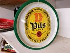 Pils Lager Tray