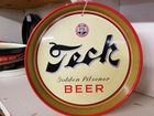 Feck Beer Tray