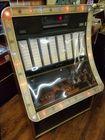 Vintage NSM Prestige Jukebox