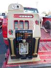 Mills Golden Falls Slot Machine