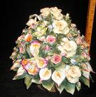 caoidimonte floral piece
