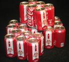 CLEMSON Cokes
