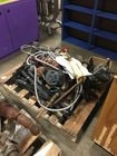 misc motors