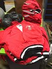 track tops
