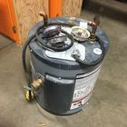 10 gal water heater