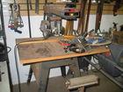"""10"""" Craftsman Radial Arm Saw"""