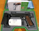5552-Remington 1911R1,.45ACP