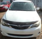 2009 Subaru