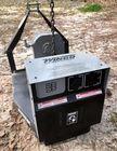 25k Watt PTO Generator, New!