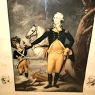 GEORGE WASHINGTON from the