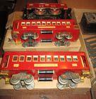 Lionel 347 Box,337,338
