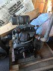 Old Shop Engine
