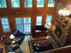 High End Like-New Home Furnishing