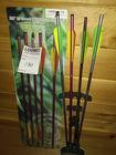 New Archery Arrows