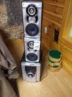 Sony Home Sound System